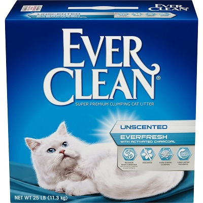 ever clean everfresh 1 full