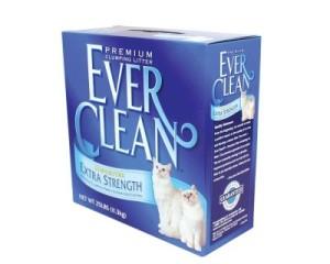 best way to scoop cat litter