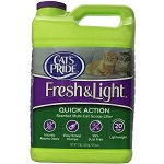 Cat's Pride Fresh & Light Quick Action thumbnail