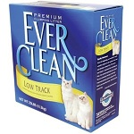 Ever Clean EverFresh thumbnail