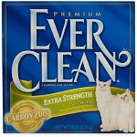 Ever Clean Extra Strength Scented thumbnail