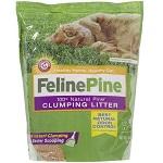 Feline Pine Clumping thumbnail