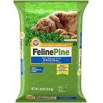 Feline Pine Non-Clumping thumbnail