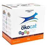 Healthy Pet ökocat Pine thumbnail