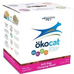 Healthy Pet ökocat Soft Step Clumping thumbnail