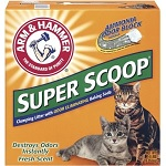 Arm & Hammer Super Scoop Fresh Scent thumbnail