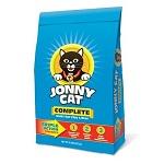 Jonny Cat Complete thumbnail