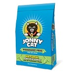 Jonny Cat Fragrance Free thumbnail