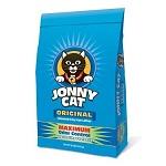Jonny Cat Original thumbnail