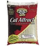 Precious Cat Cat Attract thumbnail