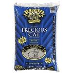 Precious Cat Ultra thumbnail
