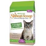 Swheat Scoop Multi-Cat thumbnail