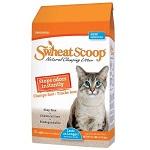 Swheat Scoop Original thumbnail