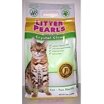 UltraPet Crystal Clear Litter Pearls thumbnail