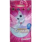 UltraPet Ultra Micro Crystals thumbnail