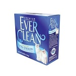 ever clean extra strength unscented thumbnail
