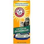 arm-hammer-multiple-cat-litter-deodorizer-with-baking-soda-thumbnail