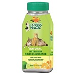 citrus-magic-litter-box-odor-eliminator-thumbnail