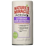 natures-miracle-just-for-cats-odor-destroyer-litter-powder-thumbnail