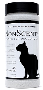 nonscents-odor-control-cat-litter-deodorizer-review