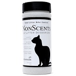 nonscents-odor-control-cat-litter-deodorizer-thumbnail