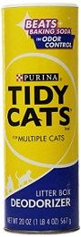 tidy-cats-litter-box-deodorizer-1