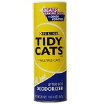 tidy-cats-litter-box-deodorizer-thumbnail