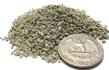 cat-litter-deodorizer-granules