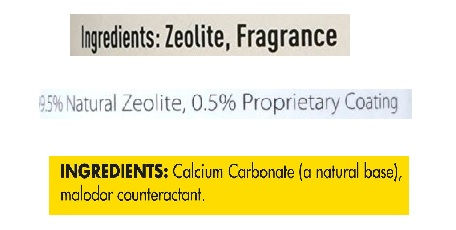 cat-litter-deodorizers-common-ingredients