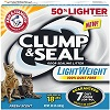 arm-hammer-clump-seal-lightweight-fresh-scent-thumbnail