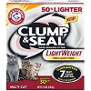 arm-hammer-clump-seal-lightweight-multi-cat-thumbnail