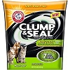 arm-hammer-clump-seal-naturals-thumbnail