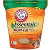 arm-hammer-essentials-multi-cat-natural-thumbnail