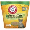 arm-hammer-essentials-natural-clumping-thumbnail
