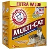 arm-hammer-multi-cat-extra-strength-thumbnail