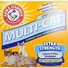arm-hammer-multi-cat-unscented-thumbnail