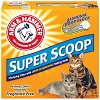 arm-hammer-super-scoop-fragrance-free-thumbnail