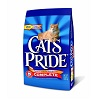cats-pride-complete-multi-cat-thumbnail