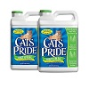 cats-pride-natural-scoopable-thumbnail