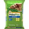 feline-pine-non-clumping-thumbnaill