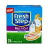 fresh-step-multi-cat-unscented-scoopable-thumbnaill