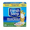 fresh-step-odor-shield-scented-thumbnaill