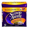 scoop-away-complete-performance-thumbnail