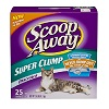 scoop-away-super-clump-unscented-thumbnail