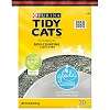 tidy-cats-glade-tough-odor-solutions-non-clumping-thumbnail