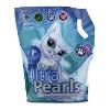 ultrapet-ultra-pearls-thumbnaill