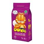 garfield grand cat litter review small