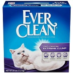 Ever Clean Extra Strength Scented Cat Litter 1 thumbnail