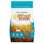 Swheat Scoop Original Cat Litter thumbnail