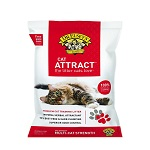 precious cat cat attract cat litter thumbnail